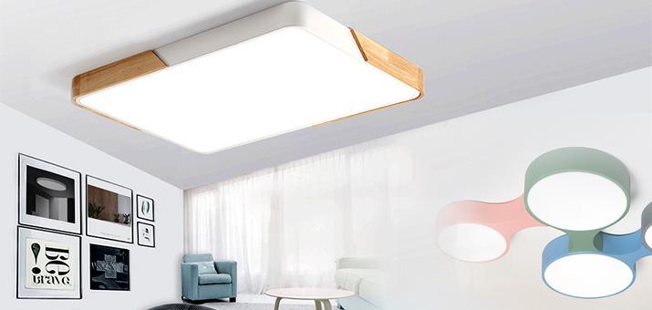 LEDの顧客シャンデリア、省エネランプ