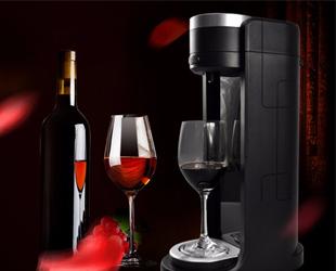 プレミアム赤ワイン
