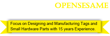 Dongguan Opensesame Tech CO.,LTD