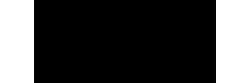 SHENZHEN SHI YIYINGE JEWELERY LTD.