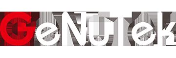 GENUTEK ENTERPRISES CO., LTD.
