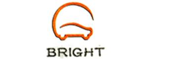 Qingdao Bright Rubber & Plastic Co., Ltd