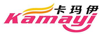 Guangzhou Kama manicure products CO.LTD