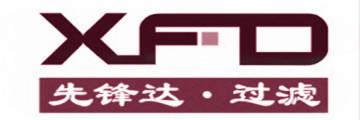Major Filtration Equipment Co., Ltd.
