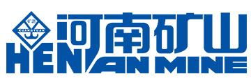 Henan Mine Crane Co., Ltd