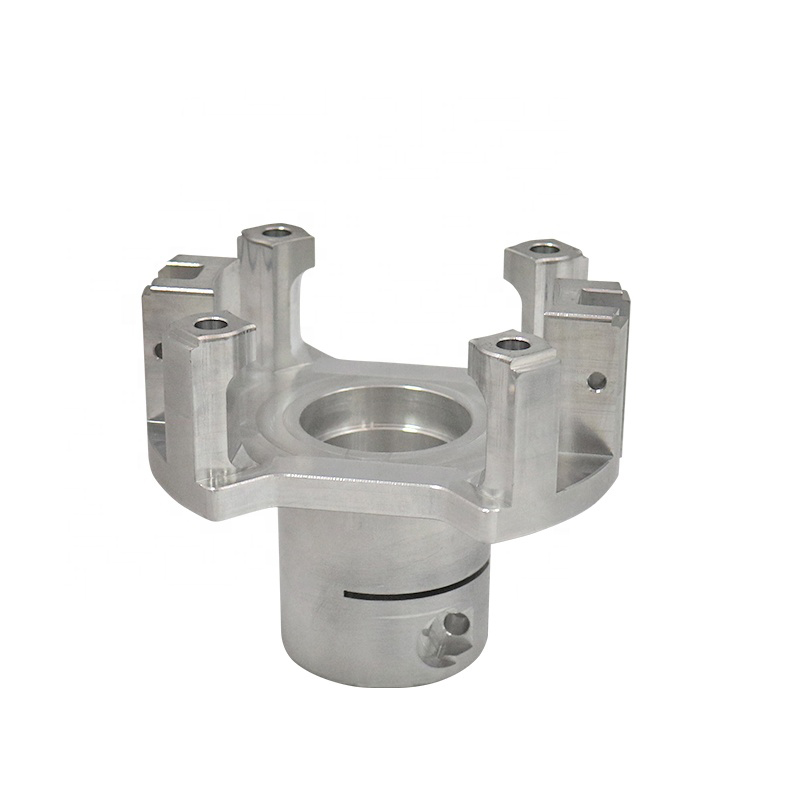 中国工場精密CNC加工自動スペアパーツ