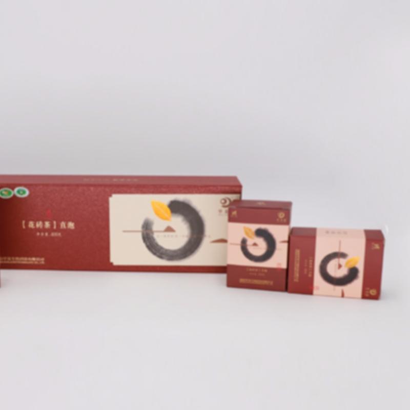 400gz茶茶湖南省h茶紅茶健康茶