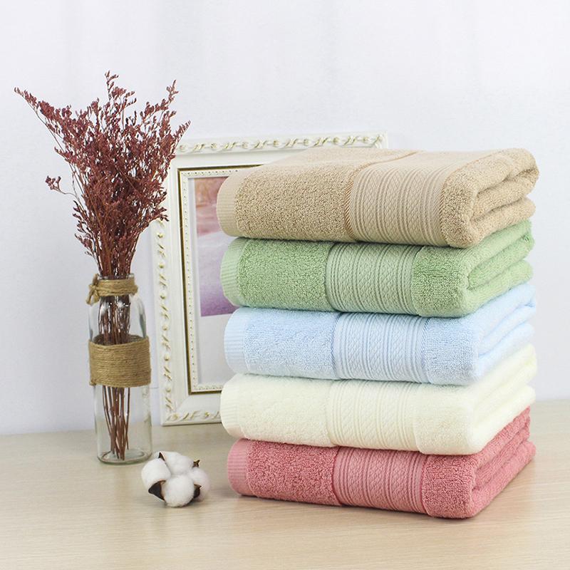 高品質の綿100%の高級ホテルタオル