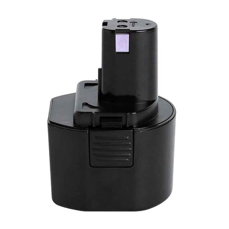 Ryobi 1400652 1400670 1400652B 1400143 RY-1204用のNiCd交換バッテリーはどうですか