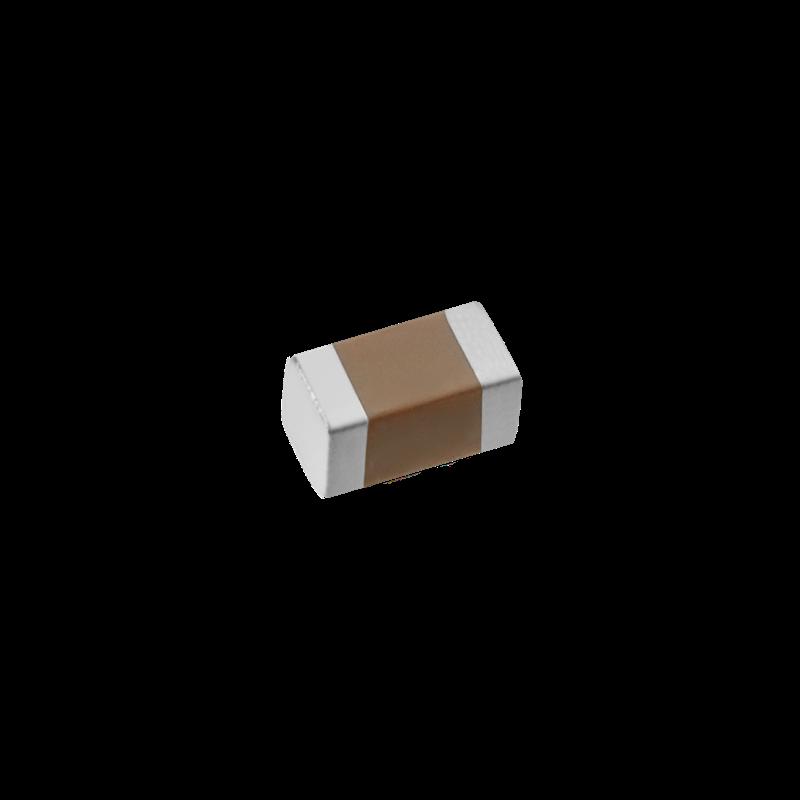 積層セラミックコンデンサ