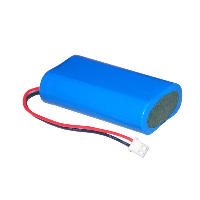 リチウムイオン電池の正極材料の一般的な調製方法