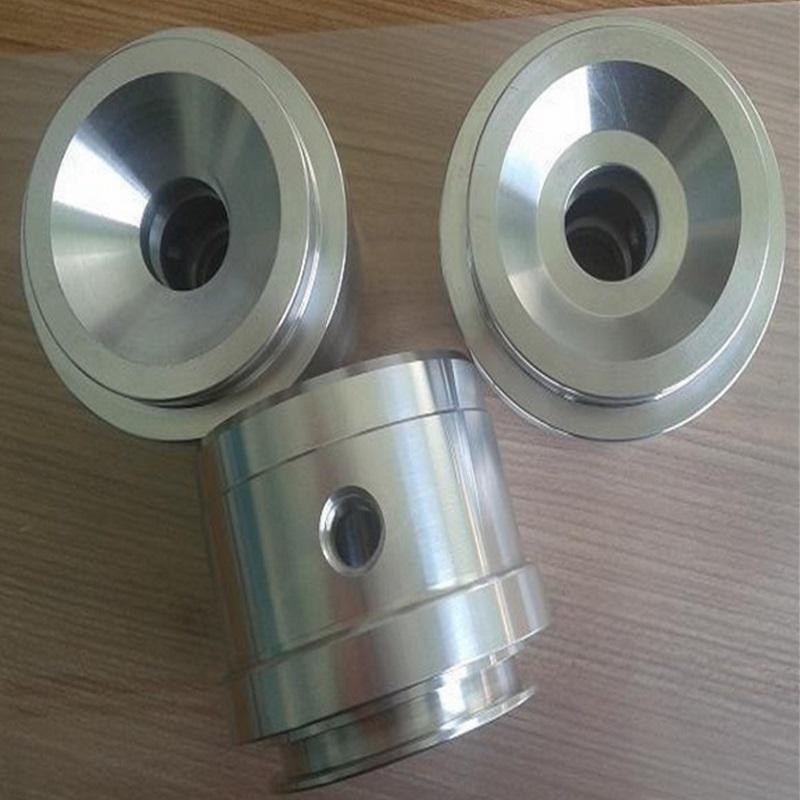 CNC加工部品003