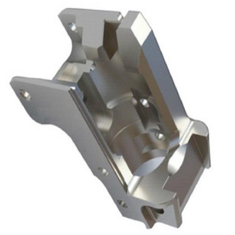 CNC加工部品022