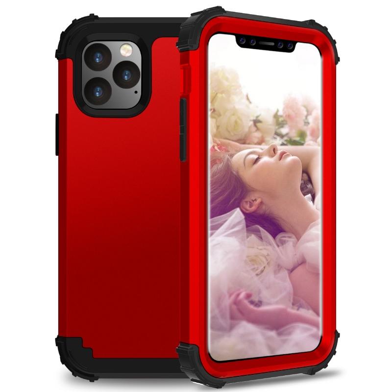 Iphone11シリコンケース