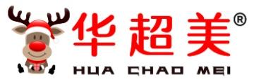 HCM(HK)Technology Co.,Ltd