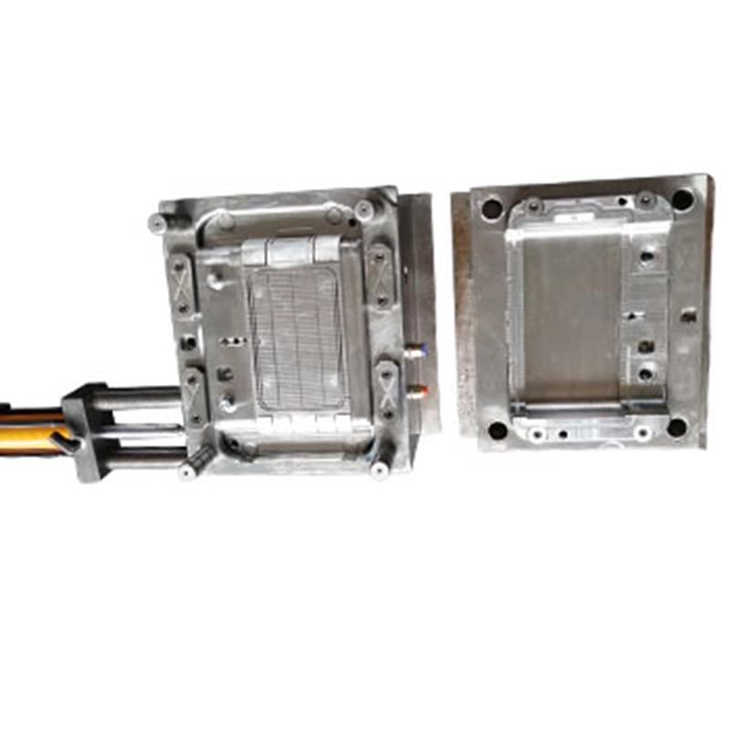 エンジニアリング電気機器