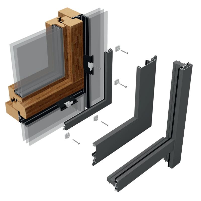 あなたの家に合った窓を選ぶ方法
