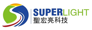 Shenzhen Superlight Technology Co,. Ltd