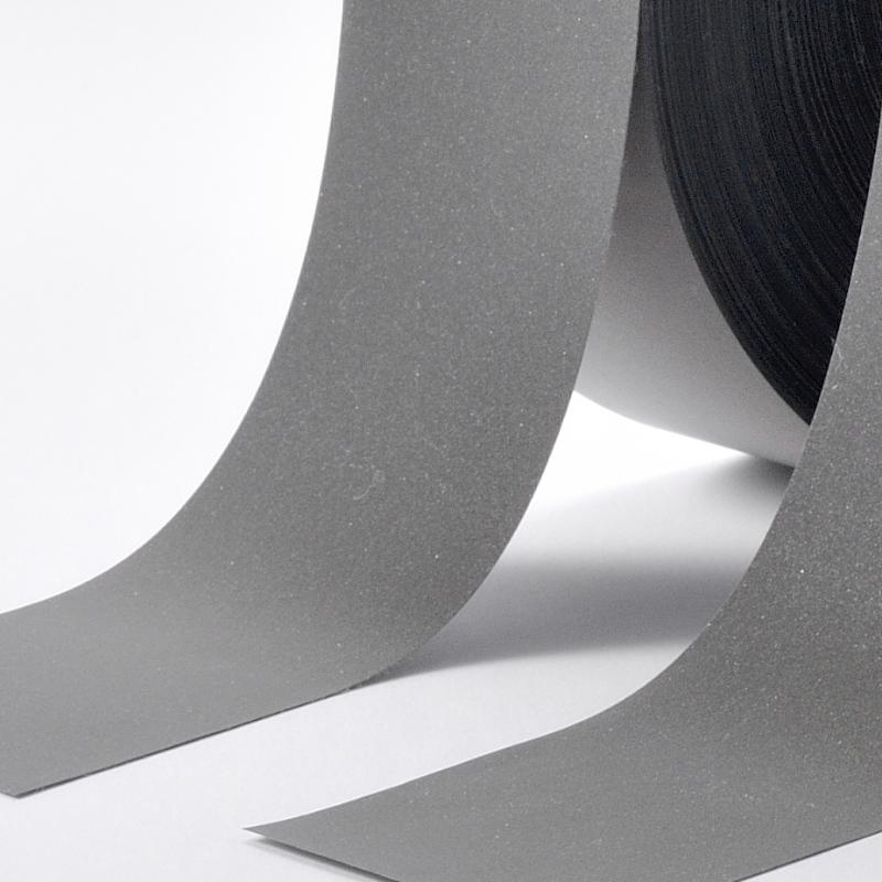 Y / 6002高反射T / Cテープ