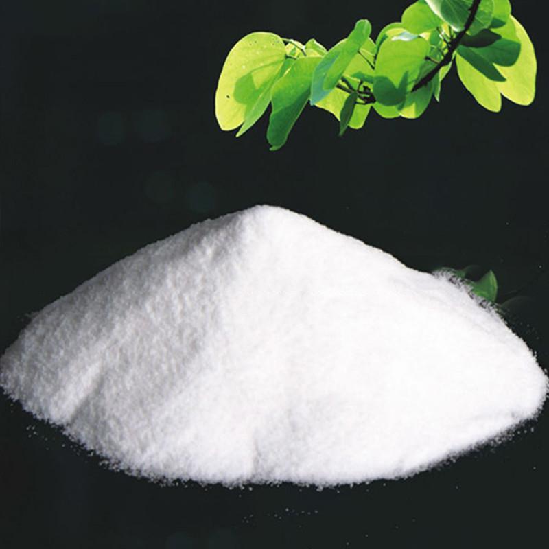 HDPEホットメルト接着剤粉末-微粉末