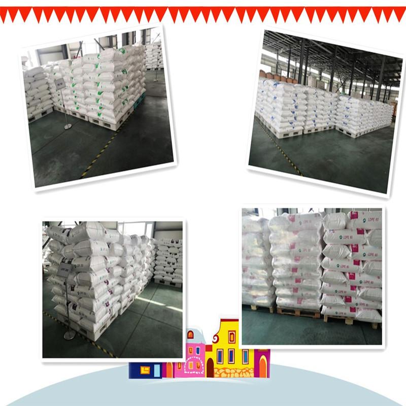 HDPEおよびLDPEホットメルト接着剤粉末を製造する当社の利点