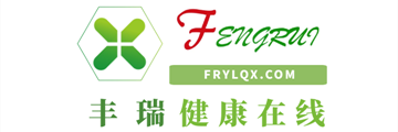 Wenzhou Fengrui Medical Equipment Co., Ltd