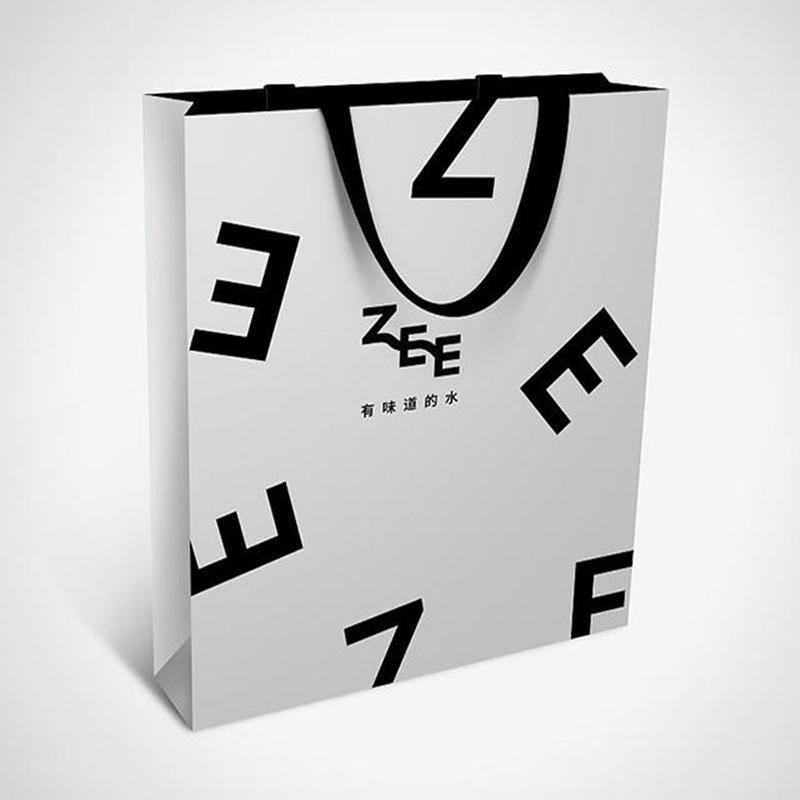 """""""戦略ベース、創造性第一""""、Jianfeng包装ボックスのデザインは、ブランドの特性を正確にロック"""