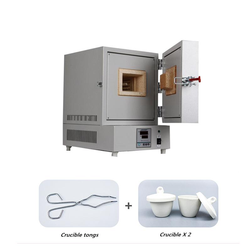 焼却炉の使用やメンテナンスに注意が必要な事項を知っていますか?