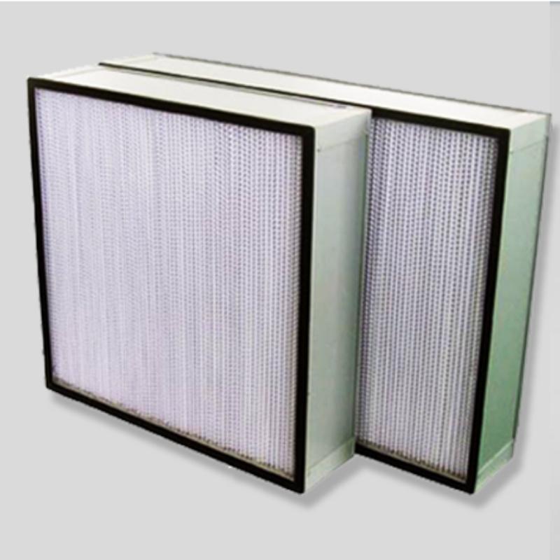 ポッティング接着剤メーカー:LED熱伝導性ポッティング接着剤の物性要件とコストパフォーマンス分析